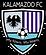 logo_Kalamazoo_FC.png