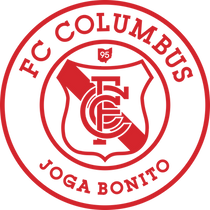 FCC_RED.png