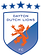Dayton Dutch Lions.png
