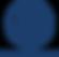 logo_AFC_Ann_Arbor_new.png