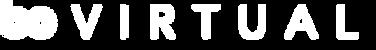 BC VIRTUAL logo.png
