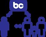Behavioral Connections Online ABA Platform