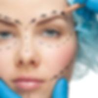 Xətai Klinikasi-estetik-Burun Estetikası-xetai klinika-baki