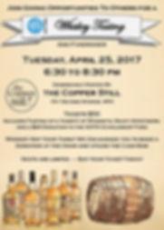 GOTO NYC_Flyer_Whiskey Tasting (4.25.17).jpg