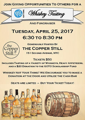 GOTO NYC_Flyer_Whiskey Tasting (4.25.17).jpg
