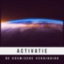 activatie kosmische verbinding.png