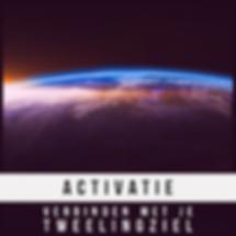 activatie tweelingziel.png