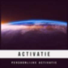 activatie persoonlijke .png