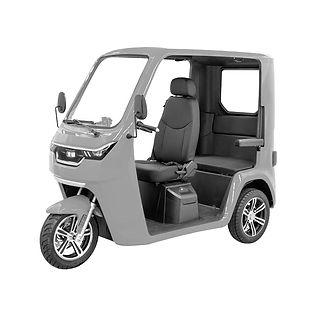tuktuk_edited.jpg