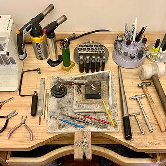 Handmade Jewellery London.JPG