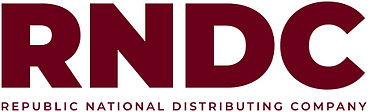 RNDC_Horizontal_Type_Red_logo.jpg