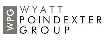 Wyatt Poindexter Group Luxury Homes.jpg