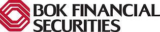 BOKFin_Securities-stk_b187c.jpg