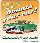 Donate your car.jpg