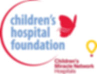 CHF-CMN Co-Logo.jpg