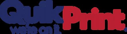 Quik-Print_RGB.png