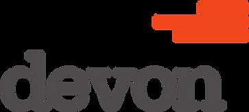 1200px-Devon-Energy-Logo.svg.png