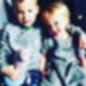 Olly & Erin.jpg