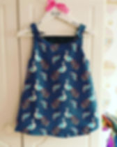 Dress_edited_edited.jpg