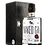 Thumbnail: naked GiN - small batch premium GiN 42% in HK