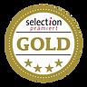 Sel_medal_gold.png