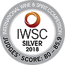 IWSC2018-Silver-Medal-PNG.png