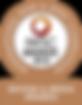 IWSC2018-IDMA-Bronze-PNG.png