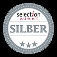Sel_medal_silber_Mrwilliams.png