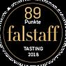 ff_Punktekleber_Tasting_20185.png