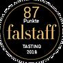 ff_Punktekleber_Tasting_20183.png