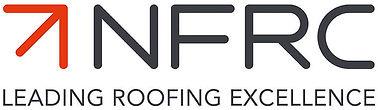 NFRC LOGO.jpg