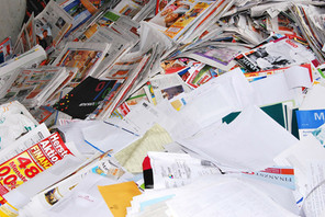 Efficient Filing Systems 101