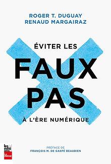 FauxPas-siteWeb_540x.jpg