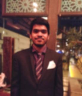 IMG_20190413_212015_Bokeh_edited.jpg