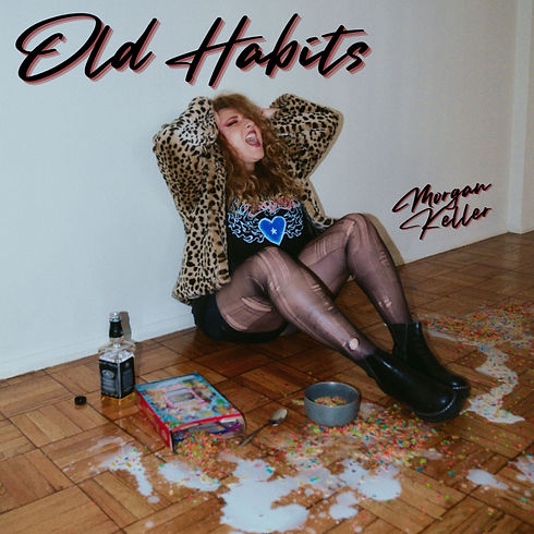 COVER ART FINAL OLD HABITS!!.jpeg