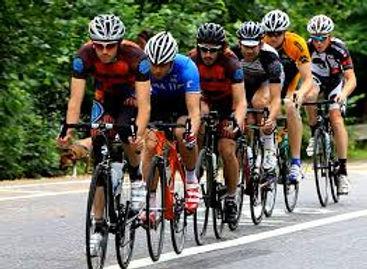 bunch of cyclists.jpg
