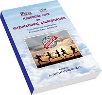 Hand Book Image.jpg