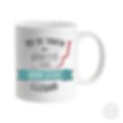 Mug 1.png