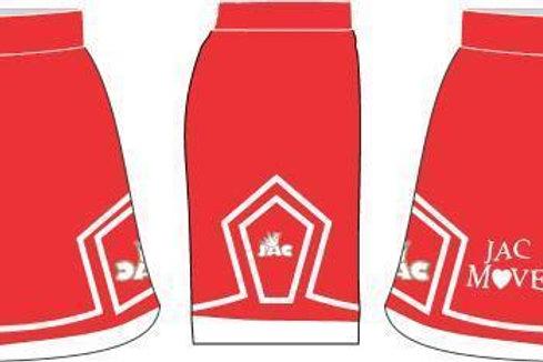 JAC Move Shorts