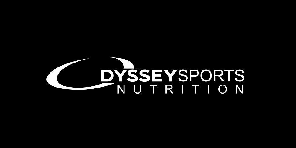 ODYSSEY-SPORTS-NUTRITION-1.jpg