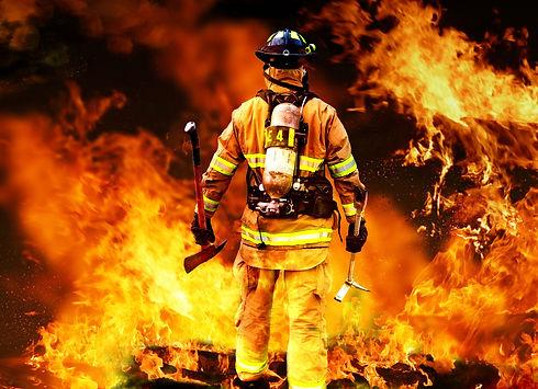 I-am-a-firefighter-3.jpg