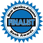NM AZ Book Award Finalist.png