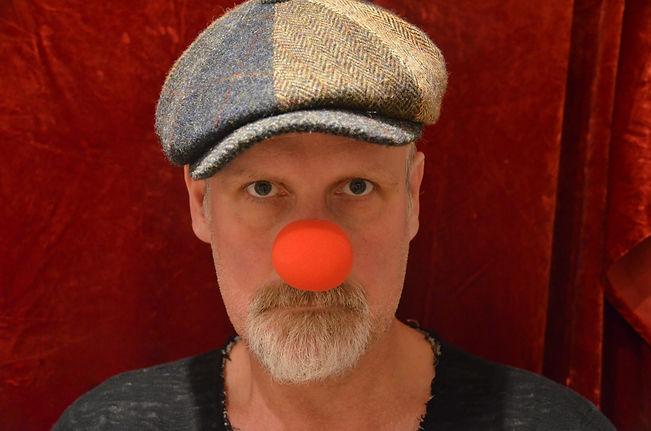 Clown3.JPG