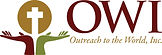 OWI - Lg.jpg