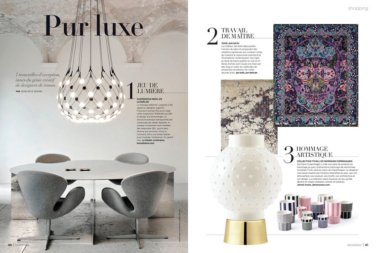 Pur Luxe-Décormag 1.jpeg