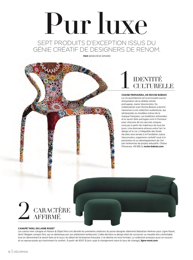 Pur Luxe-Décormag 3.jpeg