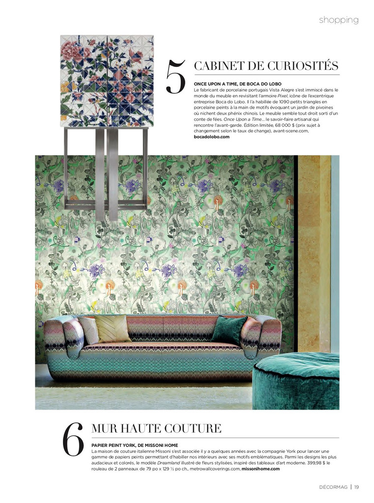Pur Luxe-Décormag 6.jpeg