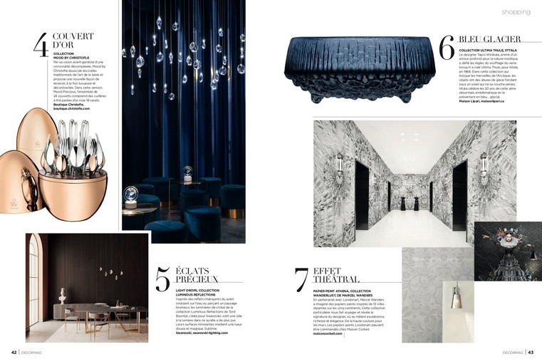 Pur Luxe-Décormag 2.jpeg