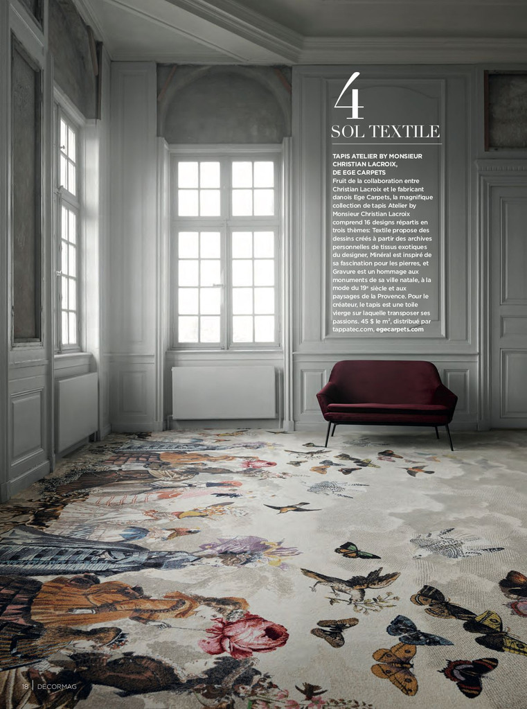 Pur Luxe-Décormag 5.jpeg