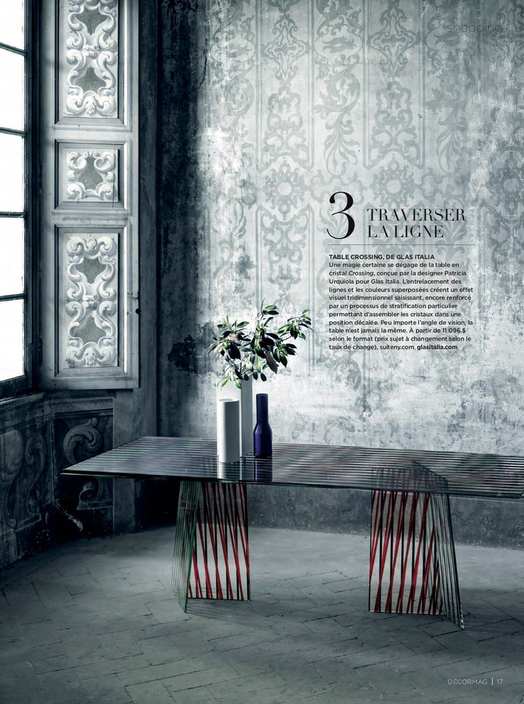 Pur Luxe-Décormag 4.jpeg